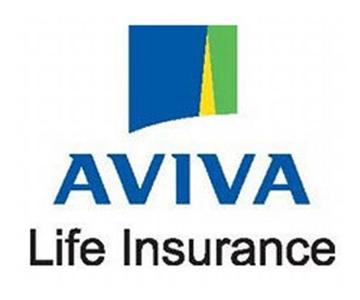 Aviva-i-Life