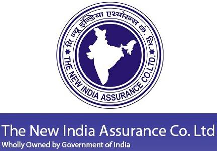 newIndiaAsurance