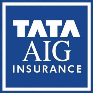 tata-aig-general-insurance-companyu