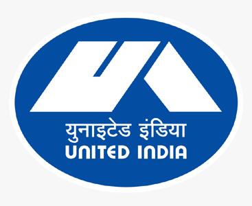 united-india-insurance-company-logo-united-india-insurance