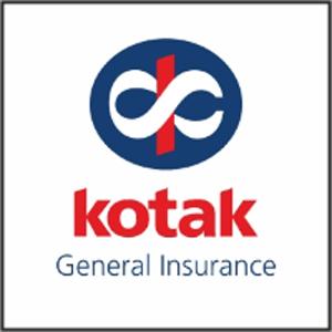 insurance.marketmycity.in